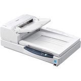 Panasonic KV-S7075C-V Flatbed Scanner
