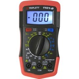 Triplett 1101-B Multimeter