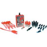 Jewell Instruments 3281Network Accessory Kit