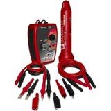 Jewell Instruments 3388 Network Accessory Kit