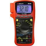 Triplett 9045 Multimeter