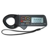 Triplett 9200-A Energy Tester