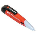 Triplett Sniff-It 2 Energy Tester