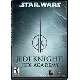 Cosmi Star Wars Jedi Knight Jedi Academy CDRS285