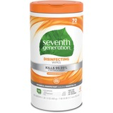 Seventh Generation Surface Cleaner