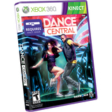 D9G-00024 - Microsoft Dance Central