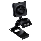 Hercules 4780487 Webcam