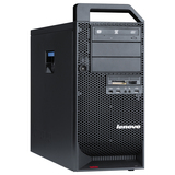 Lenovo ThinkStation 4155E9U Workstation - 1 x Xeon E5620 2.40 GHz - Tower