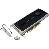 Lenovo 57Y4480 Quadro 4000 Graphics Card - 475 MHz Core - 2 GB GDDR5 SDRAM - PCI Express x16