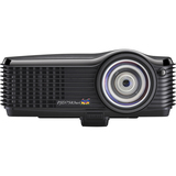 Viewsonic PJD7583wi 3D Ready DLP Projector