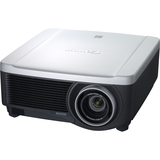 Canon REALiS WUX4000 LCOS Projector - HDTV - 16:10 4964B002