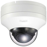Sony SNC-DH220 Surveillance/Network Camera