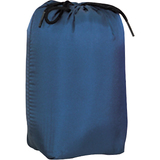 Outdoor Products 101P000 Ditty Bag