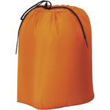 Outdoor Products 102P000 Ditty Bag