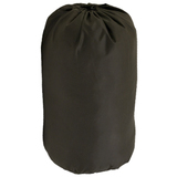 Outdoor Products 109P000 Stuff Bag
