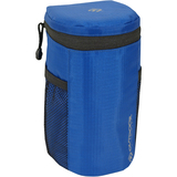 Outdoor Products 1154OPDSKY Carrying Case Bottle