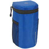 Outdoor Products 1155OPDSKY Carrying Case Bottle