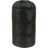 Outdoor Products Compressor 120P000 Carry Bag