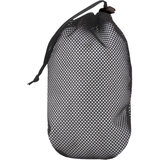 Outdoor Products 141P008 Stuff Bag - 141P008