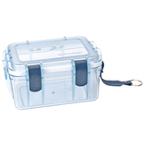Outdoor Products 172OP000 Large Storage Box - 172OP000