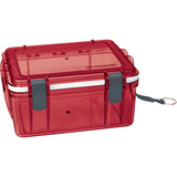 Outdoor Products 172WMCHNR Storage Box