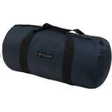 Outdoor Products 203008 Duffle Bag