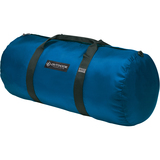 Outdoor Products 204002 Duffle Bag