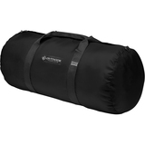 Outdoor Products 204008 Duffle Bag