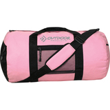 Outdoor Products 214OP-014 - Pink