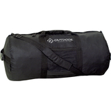 Outdoor Products 218OP008 Duffle Bag