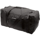 Outdoor Products 252008 Duffle Bag - 252008