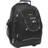 Outdoor Products 2577OP008 Travel/Luggage Case (Backpack) for Travel E - 2577OP008