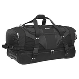 Outdoor Products 2579OP008 Travel/Luggage Case (Roller) for Travel Ess - 2579OP008