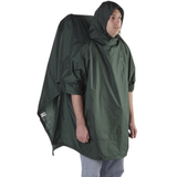 Outdoor Products 574 Raincoat