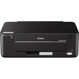 Epson WorkForce 60 Inkjet Printer - Color - 5760 x 1440 dpi Print - Plain Paper Print - Desktop C11CA77201