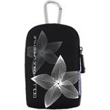 Golla G759 Camera Case - Polyester, Nylon - Black