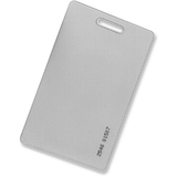 Keri Systems KC-10X Standard Light Proximity Card KC10X