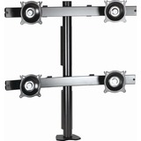 Chief KTC440 Desk Mount