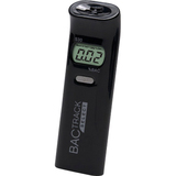 BackTrack Select S30 Breathalyzer
