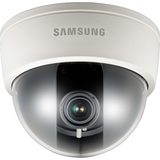 Samsung SCD-3080 Surveillance/Network Camera - Color, Monochrome SCD-3080