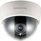 Samsung SCD-3080 Surveillance Camera - Color, Monochrome SCD-3080