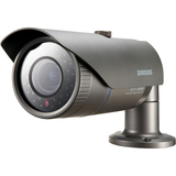 Samsung SCO-2080R Surveillance/Network Camera - Color, Monochrome SCO-2080R