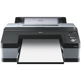 "Epson Stylus Pro 4900 Inkjet Large Format Printer - 17"" - Color SP4900DES"