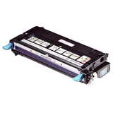 Dell 330-1199 Toner Cartridge - Cyan