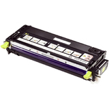 Dell 330-1204 Toner Cartridge - Yellow