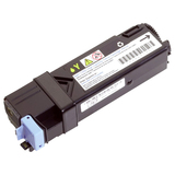 Dell 330-1418 Toner Cartridge - Yellow
