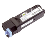 Dell 330-1436 Toner Cartridge - Black