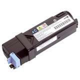 Dell 330-1437 Toner Cartridge - Cyan