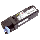 Dell 330-1438 Toner Cartridge - Yellow