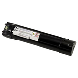 Dell 330-5846 Toner Cartridge - Black